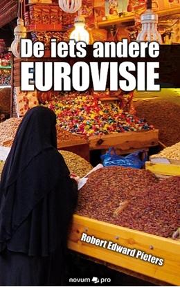 Afbeeldingen van De iets andere EUROVISIE
