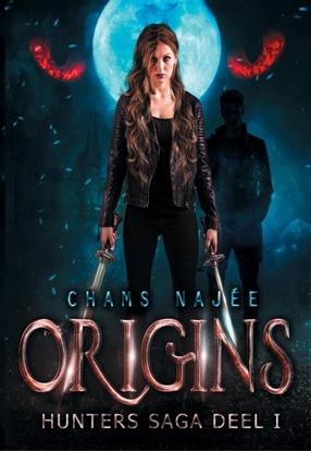 Afbeeldingen van 1 Origins