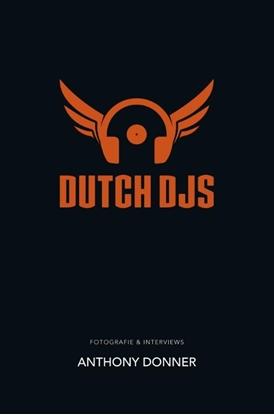 Afbeeldingen van Dutch DJs