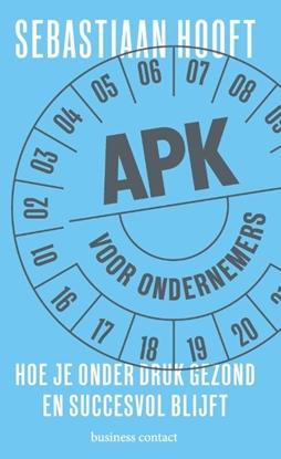 Afbeeldingen van APK voor ondernemers