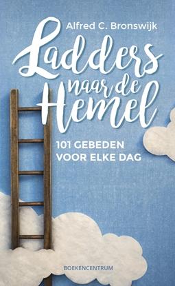 Afbeeldingen van Ladders naar de hemel