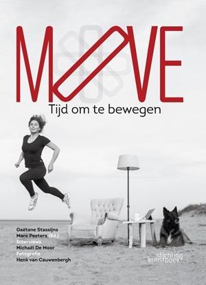 Afbeeldingen van MOVE!