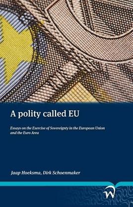 Afbeeldingen van A polity called EU
