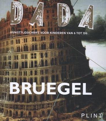 Afbeeldingen van Dada-reeks DADA Breughel