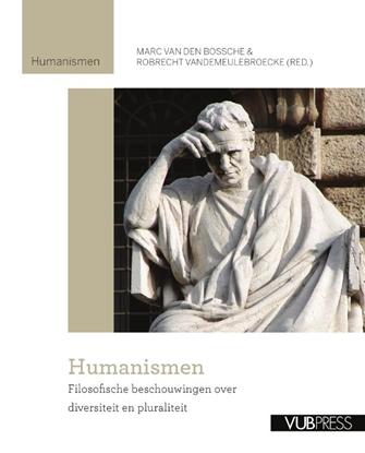 Afbeeldingen van Humanismen