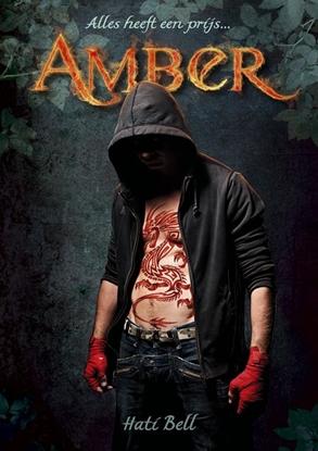 Afbeeldingen van Amber