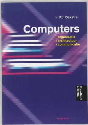 Afbeeldingen van Computers
