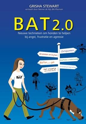 Afbeeldingen van BAT 2.0