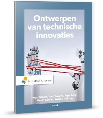 Afbeeldingen van Ontwerpen van technische innovaties