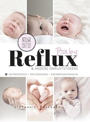 Afbeeldingen van Baby Reflux