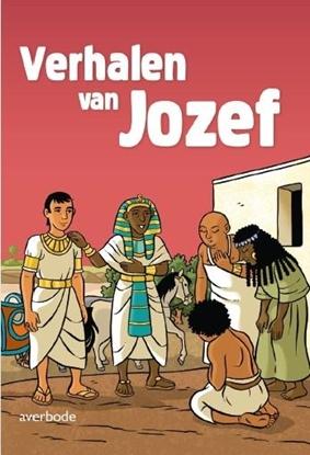 Afbeeldingen van Verhalen van Jozef