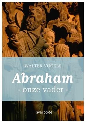 Afbeeldingen van Abraham