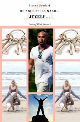 Afbeeldingen van De 7 sleutels naar... JEZELF!