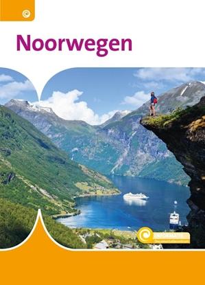 Afbeeldingen van Informatie Noorwegen