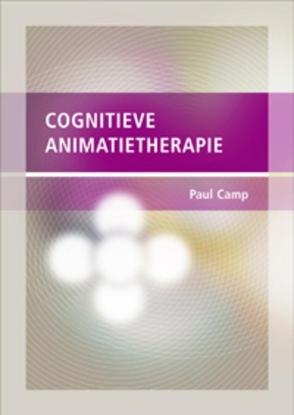 Afbeeldingen van Cognitieve animatietherapie