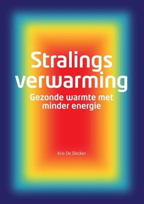 Afbeeldingen van Stralingsverwarming