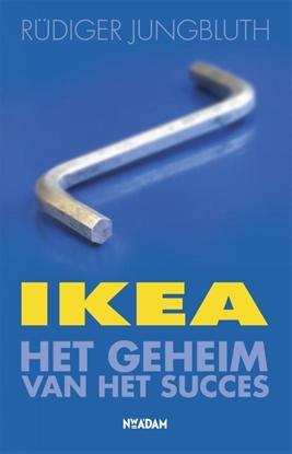 Afbeeldingen van Ikea