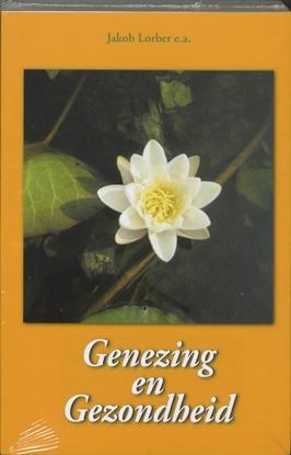 Afbeeldingen van Genezing en gezondheid