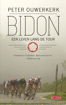 Afbeeldingen van Bidon