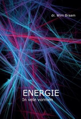 Afbeeldingen van Energie