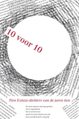 Afbeeldingen van 10 voor 10