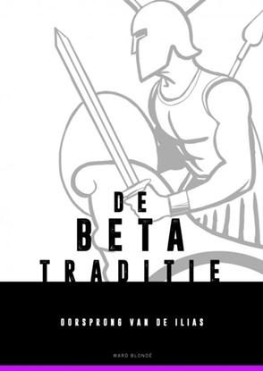 Afbeeldingen van De Beta-traditie