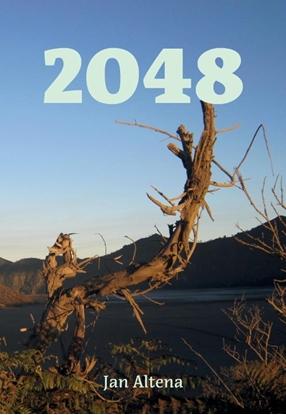 Afbeeldingen van 2048