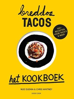 Afbeeldingen van Breddos tacos