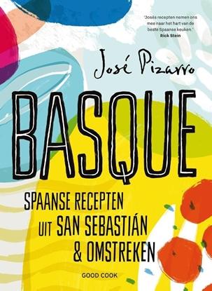 Afbeeldingen van Basque