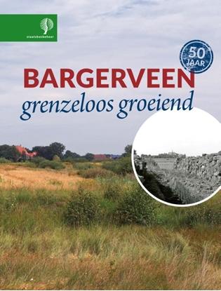 Afbeeldingen van Bargerveen
