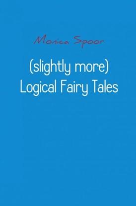 Afbeeldingen van (slightly more) logical fairy tales
