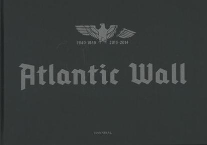 Afbeeldingen van Atlantic wall