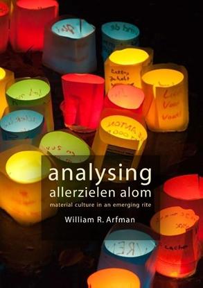 Afbeeldingen van Analysing Allerzielen Alom