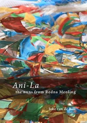 Afbeeldingen van Ani-La