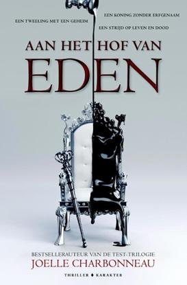 Afbeeldingen van Aan het hof van Eden