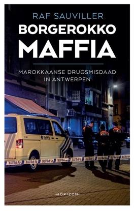 Afbeeldingen van Borgerokko maffia