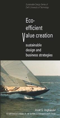 Afbeeldingen van Eco-efficient value creation