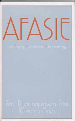 Afbeeldingen van Afasie
