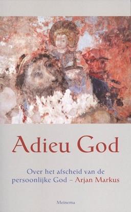 Afbeeldingen van Adieu God