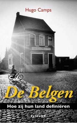 Afbeeldingen van Belgen