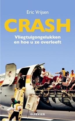Afbeeldingen van Crash