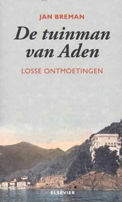 Afbeeldingen van De tuinman van Aden