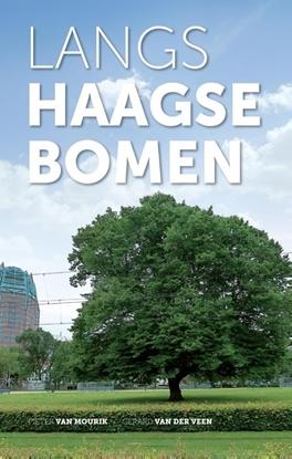 Afbeeldingen van Langs Haagse bomen