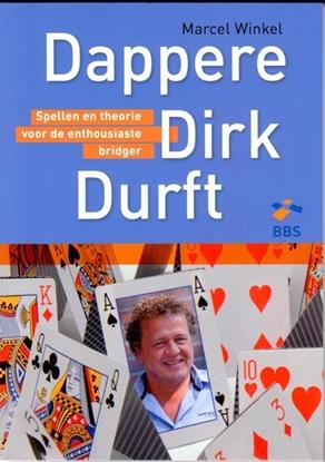 Afbeeldingen van Dappere Dirk durft