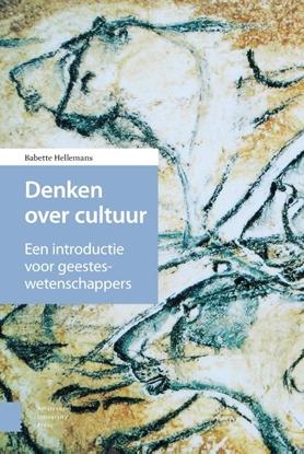 Afbeeldingen van Denken over cultuur