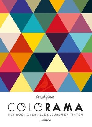 Afbeeldingen van Colorama