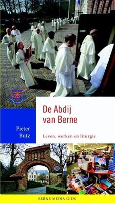 Afbeeldingen van De Abdij van Berne