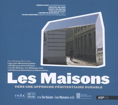Afbeeldingen van Les maisons