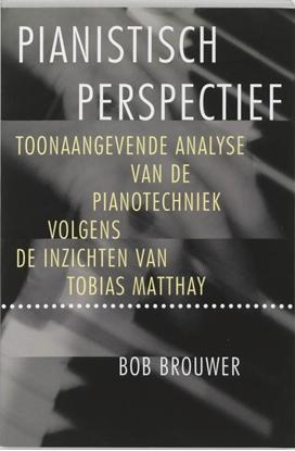 Afbeeldingen van Pianistisch perspectief