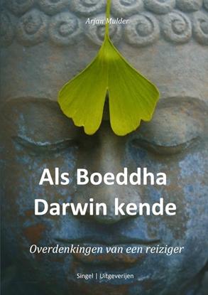 Afbeeldingen van Als Boeddha Darwin kende